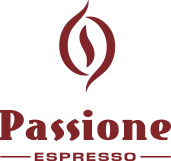 Passione Espresso - Kaffeerösterei und Espresso Bar